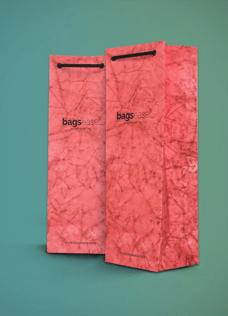 Buy Handmade Paper Bags Online