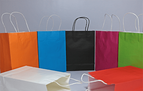 coloredBags-homepage